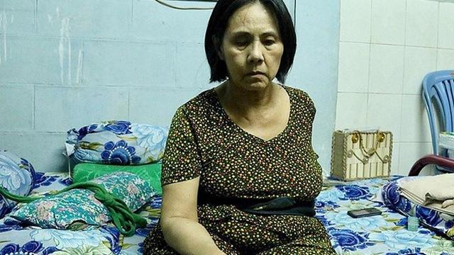 Sao Việt vang bóng một thời về già chịu cảnh ở nhờ, sống kiếp nhà thuê-8