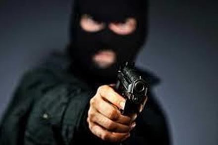 Người đàn ông bị kẻ bịt mặt nổ súng bắn trọng thương