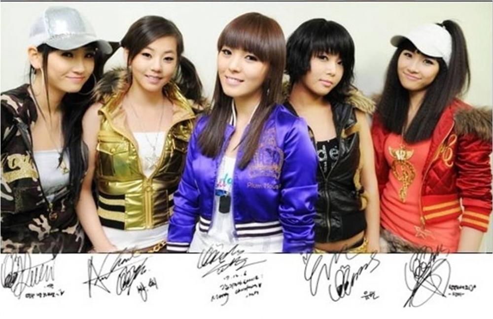 VZN News: Sunmi tiết lộ lí do vì sao tất cả gà cũ đều cạch mặt JYP sau khi rời khỏi công ty-1