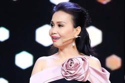 Cẩm Ly hát live 'Vọng cổ buồn' sau 2 năm bị viêm xoang, mất giọng