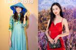 Jun Vũ xác nhận tham gia Gái già lắm chiêu 3 cùng Ninh Dương Lan Ngọc-6