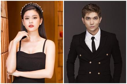 Ngay cả khi đã ly hôn, Trương Quỳnh Anh vẫn nhiều lần bị nghi không ngừng 'cà khịa' chồng cũ