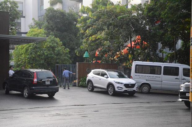 VZN News: Vụ bé trai 6 tuổi trường Gateway tử vong: Tại sao lại hoãn buổi thực nghiệm điều tra lần 2?-2