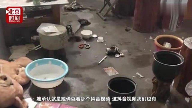 Bắt chước thánh ăn văn phòng làm bỏng ngô bằng lon nước, bé gái bỏng nghiêm trọng rồi tử vong-4