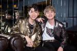 Jack và K-ICM tiết lộ nhiều kế hoạch bất ngờ sau khi clip demo quay cho vui cũng đạt Top 2 Trending Youtube-4