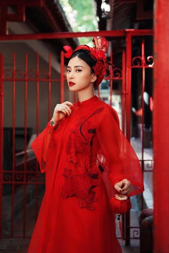 Báo Hong Kong khen Ngô Thanh Vân-2