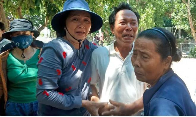 Ly kỳ chuyện cá heo chỉ đường cứu 41 ngư dân Quảng Nam thoát chết-3