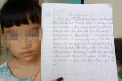 Bài văn của cô bé tiểu học: 'Nhà có nuôi một ông bố mồm rộng, mắt híp, cãi mẹ như chém chả'
