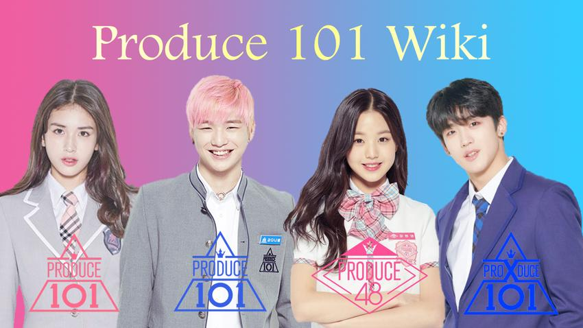 Fan Kpop cười đến nội thương với những màn ending như tấu hài của thực tập sinh Produce 101 phiên bản Nhật-1
