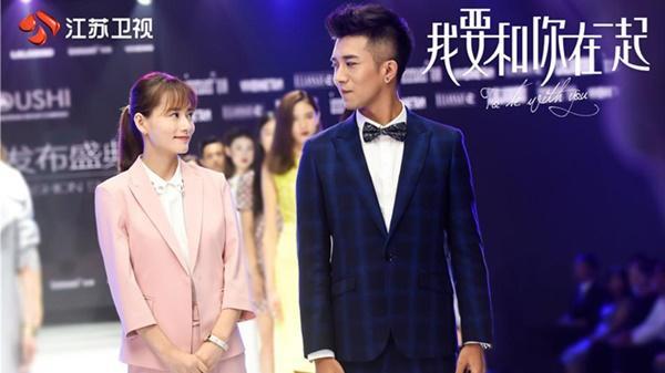 VZN News: Diên Hy vào top phim Trung Quốc đáng xem-1