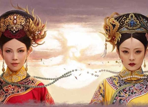 VZN News: Diên Hy vào top phim Trung Quốc đáng xem-2