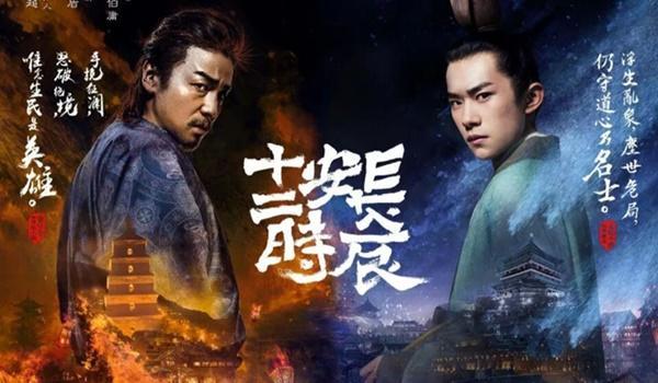 VZN News: Diên Hy vào top phim Trung Quốc đáng xem-4