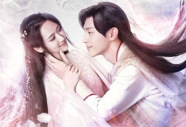 VZN News: Diên Hy vào top phim Trung Quốc đáng xem-5