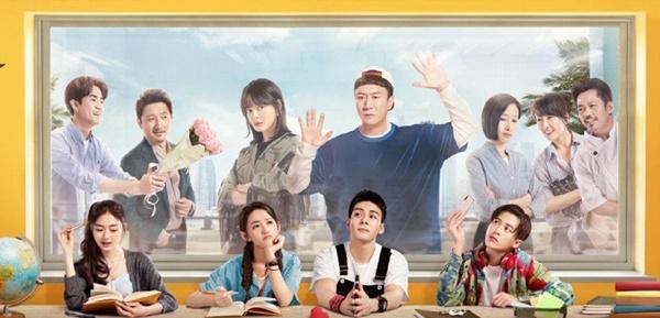 VZN News: Diên Hy vào top phim Trung Quốc đáng xem-6