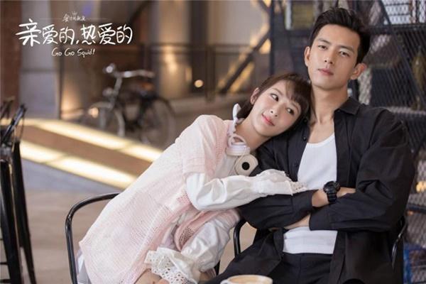 VZN News: Diên Hy vào top phim Trung Quốc đáng xem-7