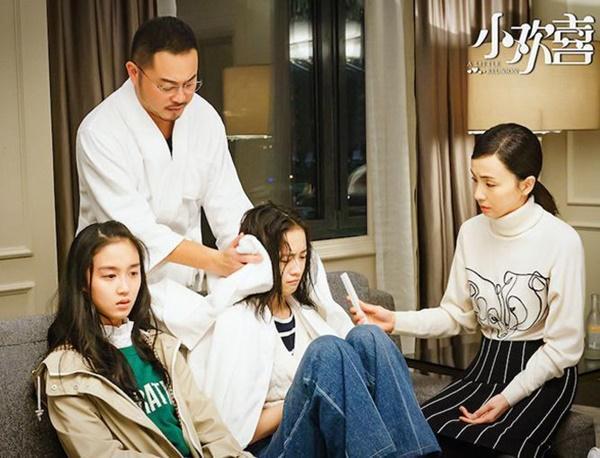 VZN News: Diên Hy vào top phim Trung Quốc đáng xem-10
