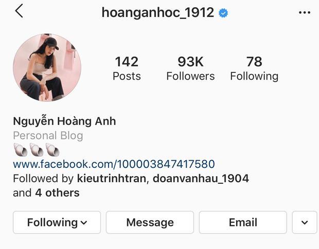 Sau Nhật Lê - Quang Hải, fans chỉ ra bằng chứng tình đẹp của Văn Hậu và bạn gái hot girl rạn nứt?-3
