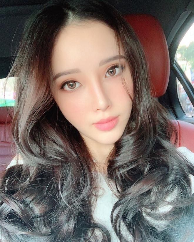 VZN News: Em gái Mai Phương Thúy và chị em của các hoa hậu, á hậu Việt-9