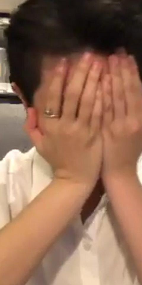 Sau nghi án chia tay Vĩnh Thụy, Hoàng Thùy Linh vướng nghi án hẹn hò đồng tính Gil Lê-12