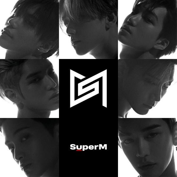 Hậu quả việc EXO-L dằn mặt SM Entertainment, Baekhyun và Kai xếp bét bảng album đặt trước trong SuperM-1