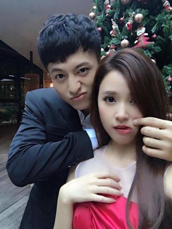 VZN News: Ai nói tình bạn thân khác giới khó tồn tại, cứ xem mối quan hệ giữa Midu và Harry Lu rồi sẽ thấy-4