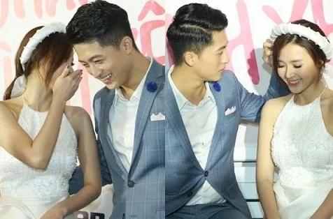 VZN News: Ai nói tình bạn thân khác giới khó tồn tại, cứ xem mối quan hệ giữa Midu và Harry Lu rồi sẽ thấy-3