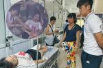 Clip: Đoàn Văn Hậu bịt khẩu trang, lo lắng không ra về vì sợ CĐV Nam Định ném pháo sáng-3