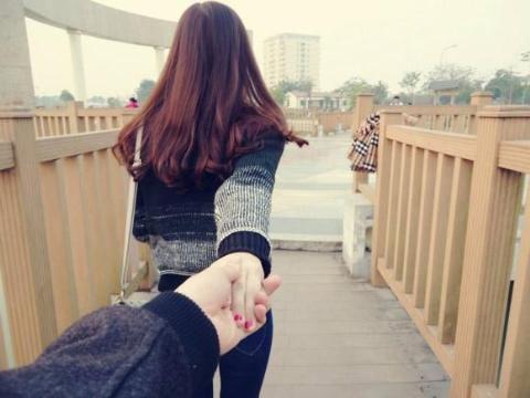 VZN News: Chê bạn gái hay đòi hỏi, thích ôm ấp dễ dãi, thanh niên bị dân mạng mắng té tát-2