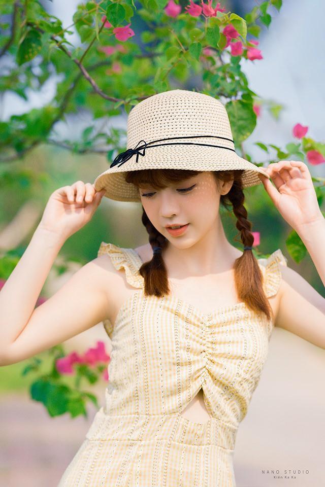VZN News: 4 cung Hoàng đạo luôn giữ mãi được vẻ trẻ trung thanh xuân, đặc biệt càng lớn tuổi càng xinh đẹp-2