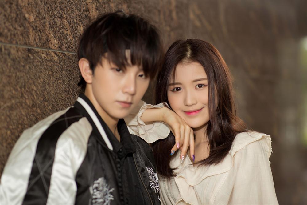 VZN News: 10X Han Sara: Ai nhìn cũng sốc khi thấy tôi đóng cảnh mang bầu-1