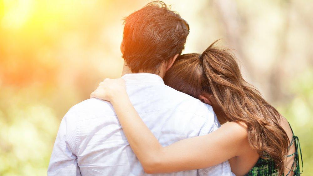 4 sự thật nghiệt ngã về tình yêu, con gái nhất định phải tin, đừng mơ mộng hão huyền nữa-2