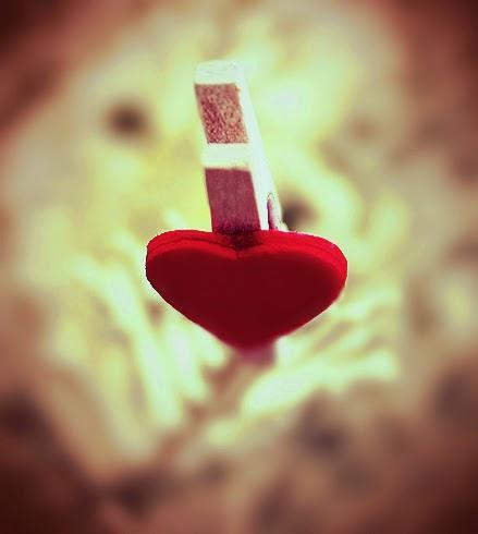 4 sự thật nghiệt ngã về tình yêu, con gái nhất định phải tin, đừng mơ mộng hão huyền nữa-4