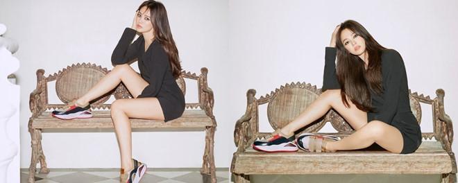 VZN News: Song Hye Kyo xem hình của Song Joong Ki sau khi ly hôn-2