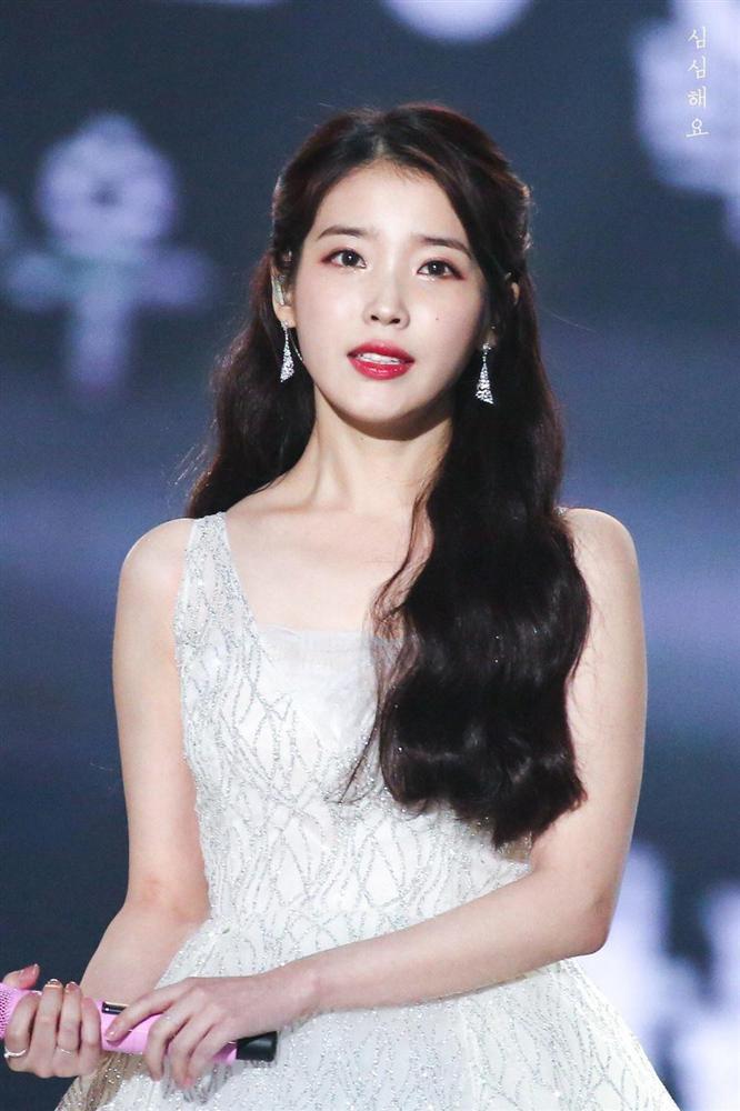 4 idol từng bị JYP Ent từ chối thẳng cửa: Người là bảo bối quốc dân, kẻ thành ông hoàng quốc tế-2