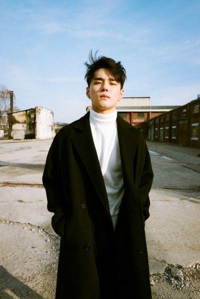 4 idol từng bị JYP Ent từ chối thẳng cửa: Người là bảo bối quốc dân, kẻ thành ông hoàng quốc tế-4