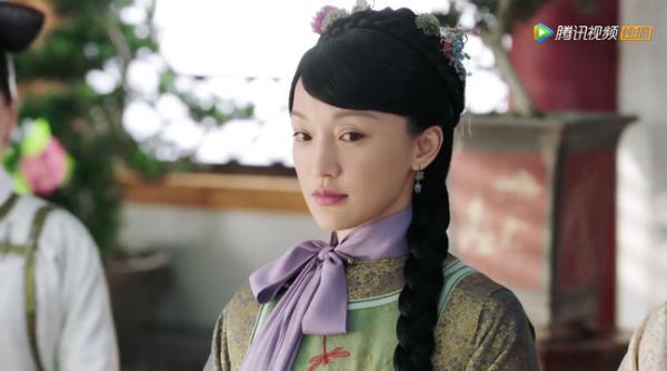 VZN News: Triệu Lệ Dĩnh, Dương Mịch bị chê già nhưng vẫn cố cưa sừng làm nghé đóng vai thiếu nữ-1