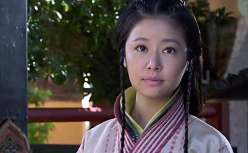 Triệu Lệ Dĩnh, Dương Mịch bị chê già nhưng vẫn cố cưa sừng làm nghé đóng vai thiếu nữ-5