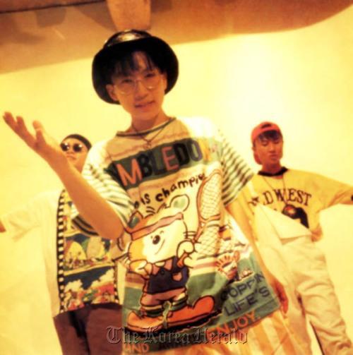 VZN News: Kể từ Seo Taiji & Boys, Kpop không bao giờ còn như cũ-3