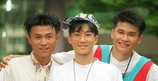 VZN News: Kể từ Seo Taiji & Boys, Kpop không bao giờ còn như cũ-2