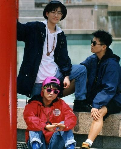 VZN News: Kể từ Seo Taiji & Boys, Kpop không bao giờ còn như cũ-4