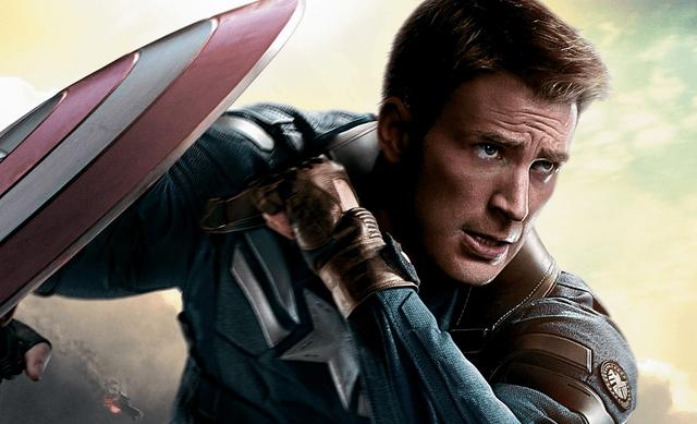 VZN News: 5 nhân vật có cốt truyện hay nhất vũ trụ Marvel-4