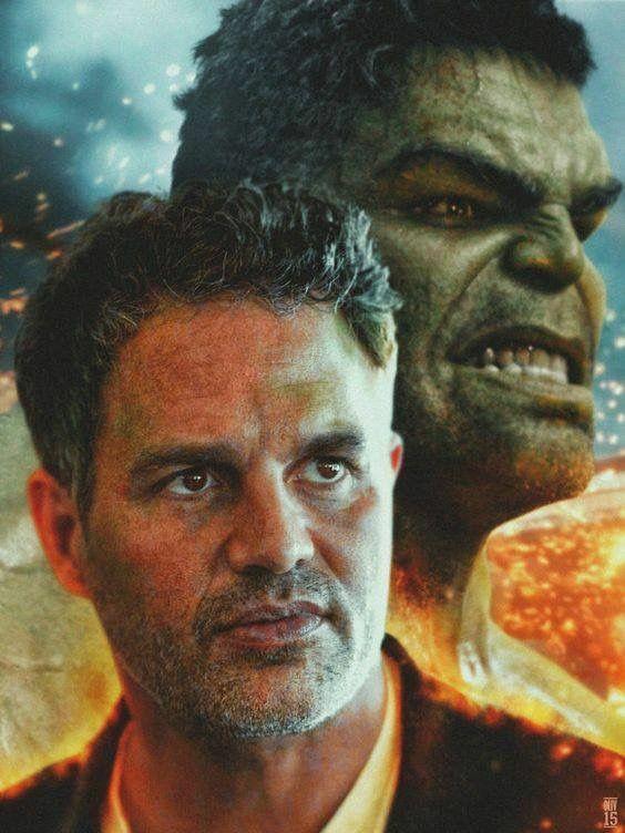5 nhân vật có cốt truyện hay nhất vũ trụ Marvel-10