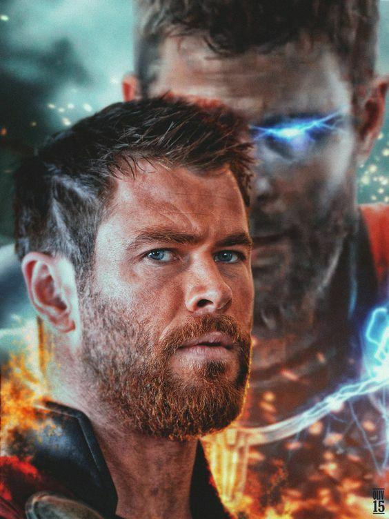 VZN News: 5 nhân vật có cốt truyện hay nhất vũ trụ Marvel-8