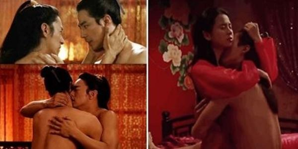 5 bộ phim 18+ Hàn Quốc ngập tràn cảnh nóng gây tranh cãi-1