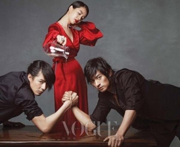5 bộ phim 18+ Hàn Quốc ngập tràn cảnh nóng gây tranh cãi-2