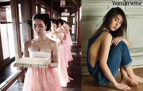 5 bộ phim 18+ Hàn Quốc ngập tràn cảnh nóng gây tranh cãi-3