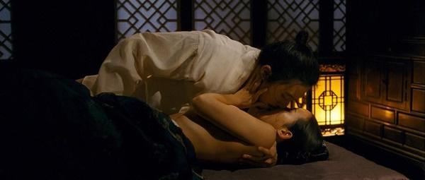 5 bộ phim 18+ Hàn Quốc ngập tràn cảnh nóng gây tranh cãi-5