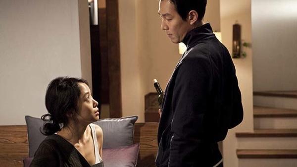 5 bộ phim 18+ Hàn Quốc ngập tràn cảnh nóng gây tranh cãi-6