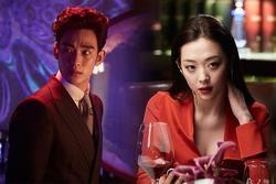 5 bộ phim 18+ Hàn Quốc ngập tràn cảnh nóng gây tranh cãi