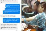 Người yêu cũ mời cưới, cô gái linh cảm chẳng lành vào FB xem thì tá hỏa khi thấy mặt cô dâu-3